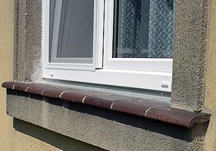 Plastová okna Přerov