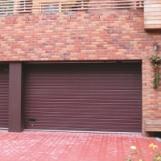 Sleva 2% navíc na garážová vrata a interiérové dveře z Přerova